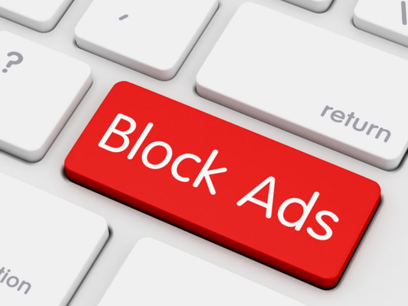 Google Chrome extensions update could be the end of ad-blockers as we know it