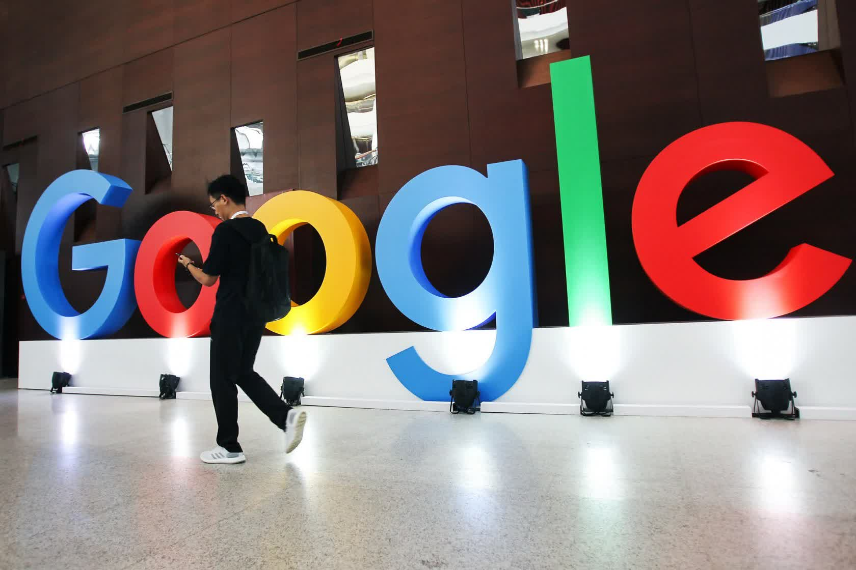 Google is using artificial intelligence to make information more useful