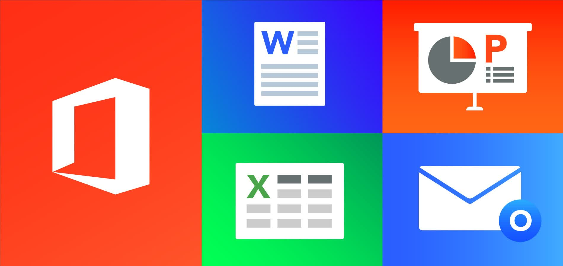 Microsoft details Office 2021 features and pricing ahead of October 5 launch