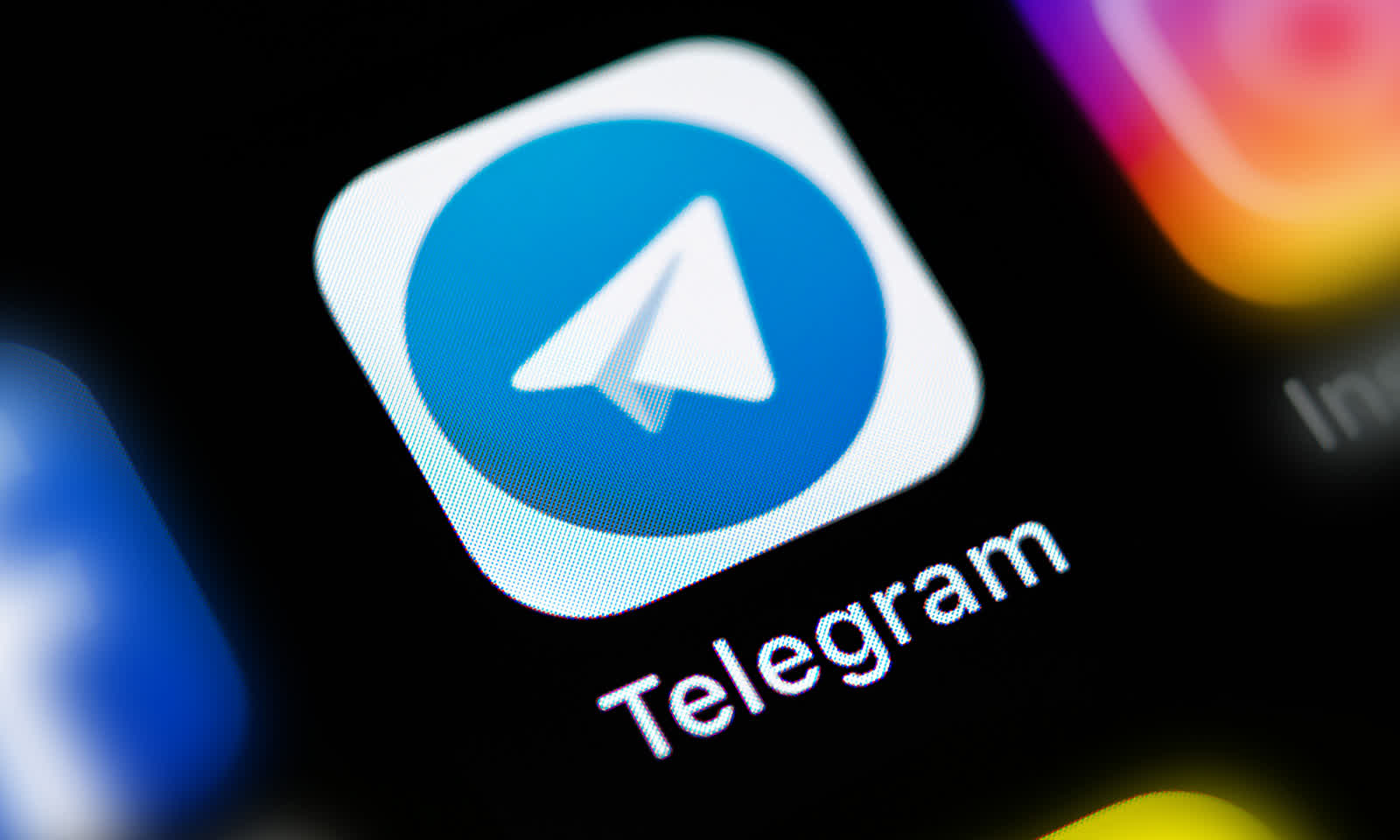 Telegram summed 70M new users in a single day thanks to Facebook outage