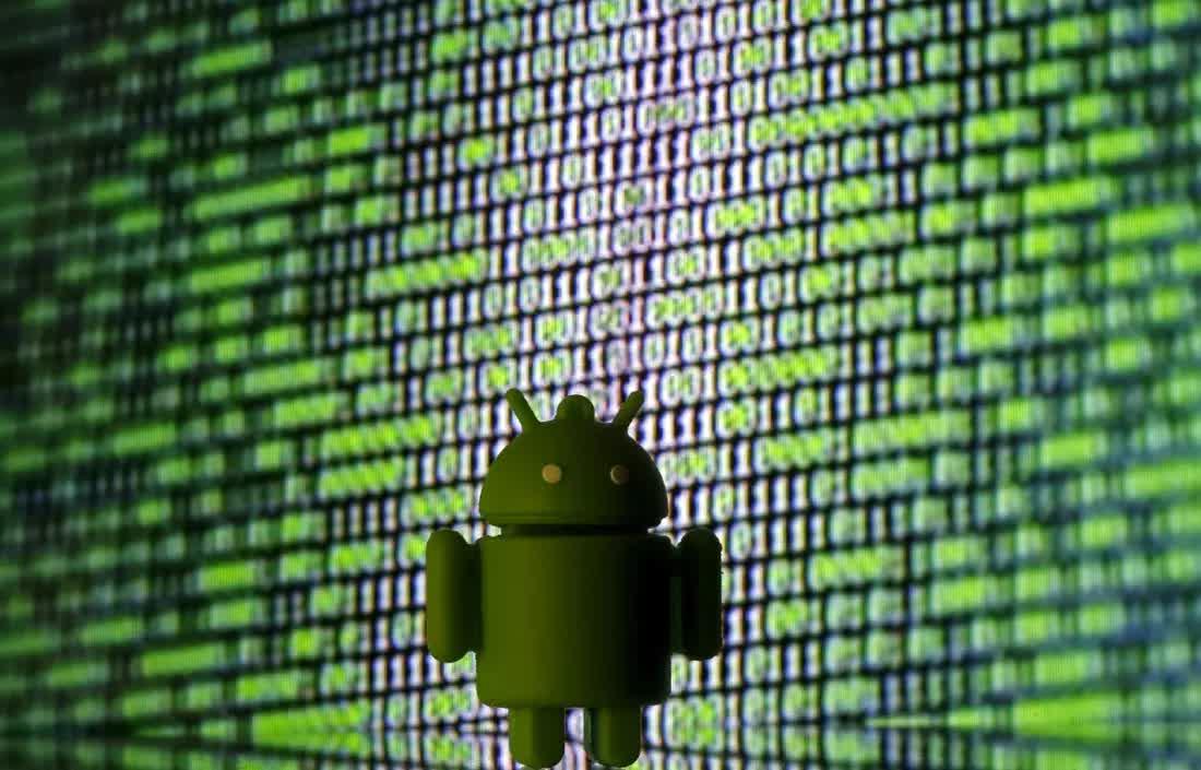 New Android trojan malware is one of the most dangerous yet, can completely take over phones