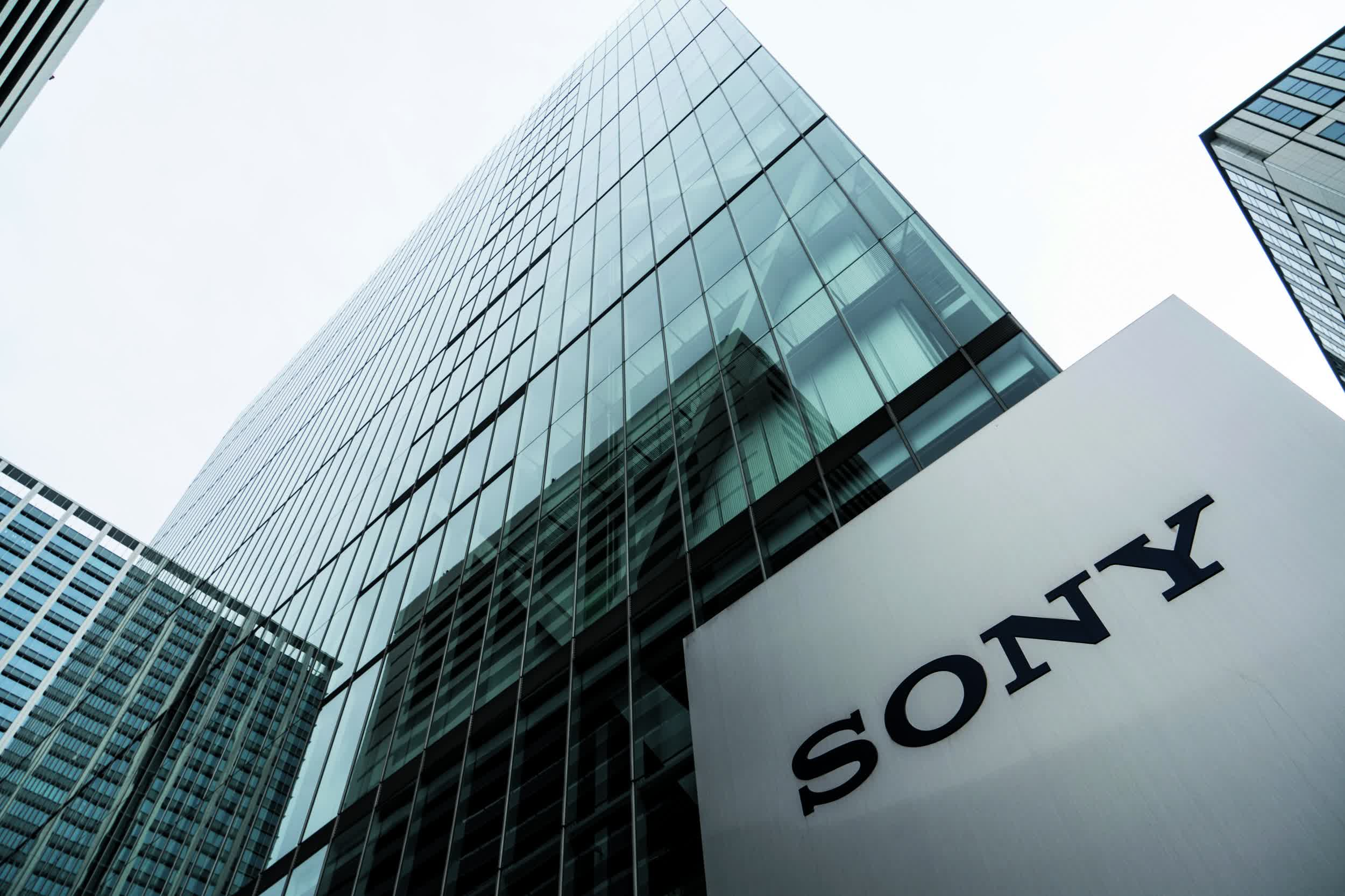 Sony set to become a major customer of TSMC's first fab in Japan