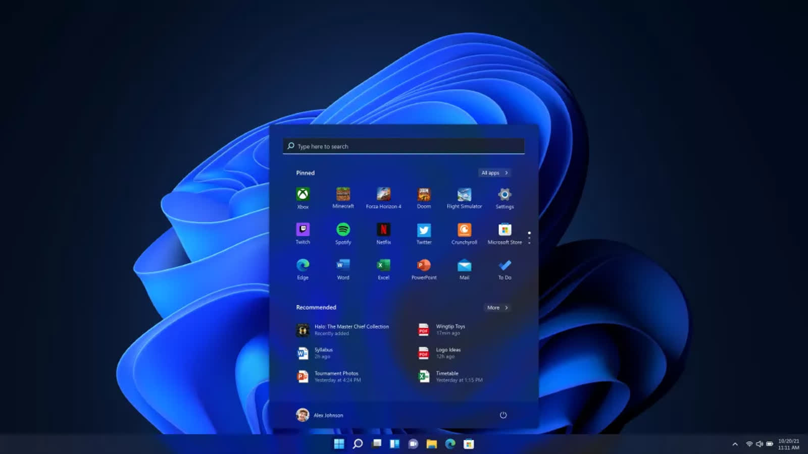 Windows 11 features could have released as an update for Windows 10, says analyst