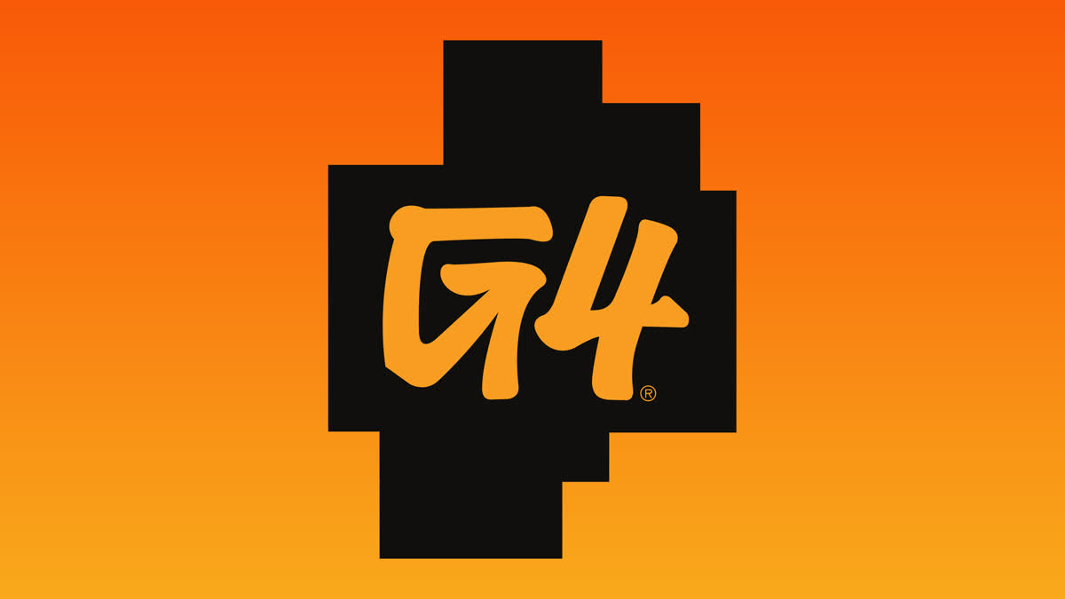 G4 will return to linear TV and streaming on November 16