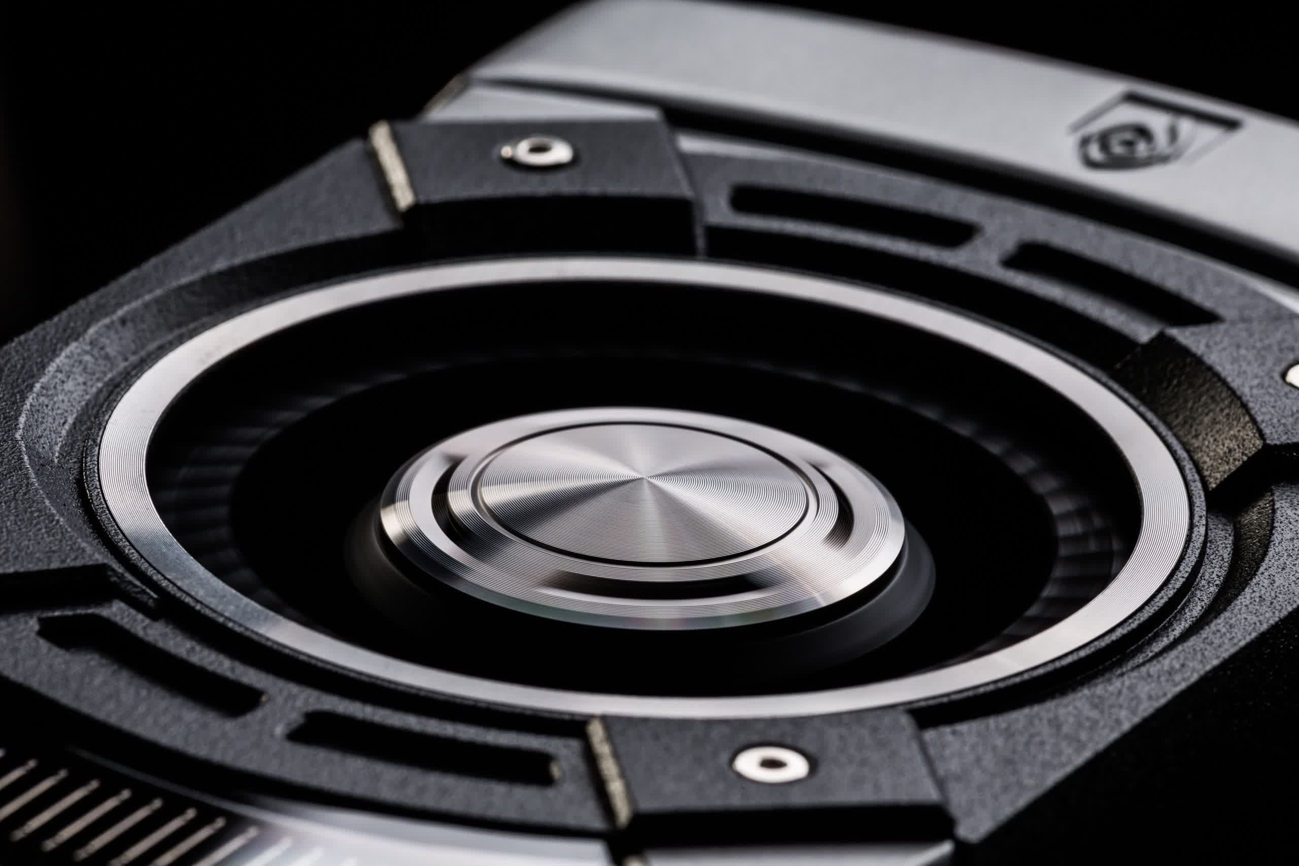 Nvidia officially ends driver support for Kepler GPUs, Windows 7 & 8