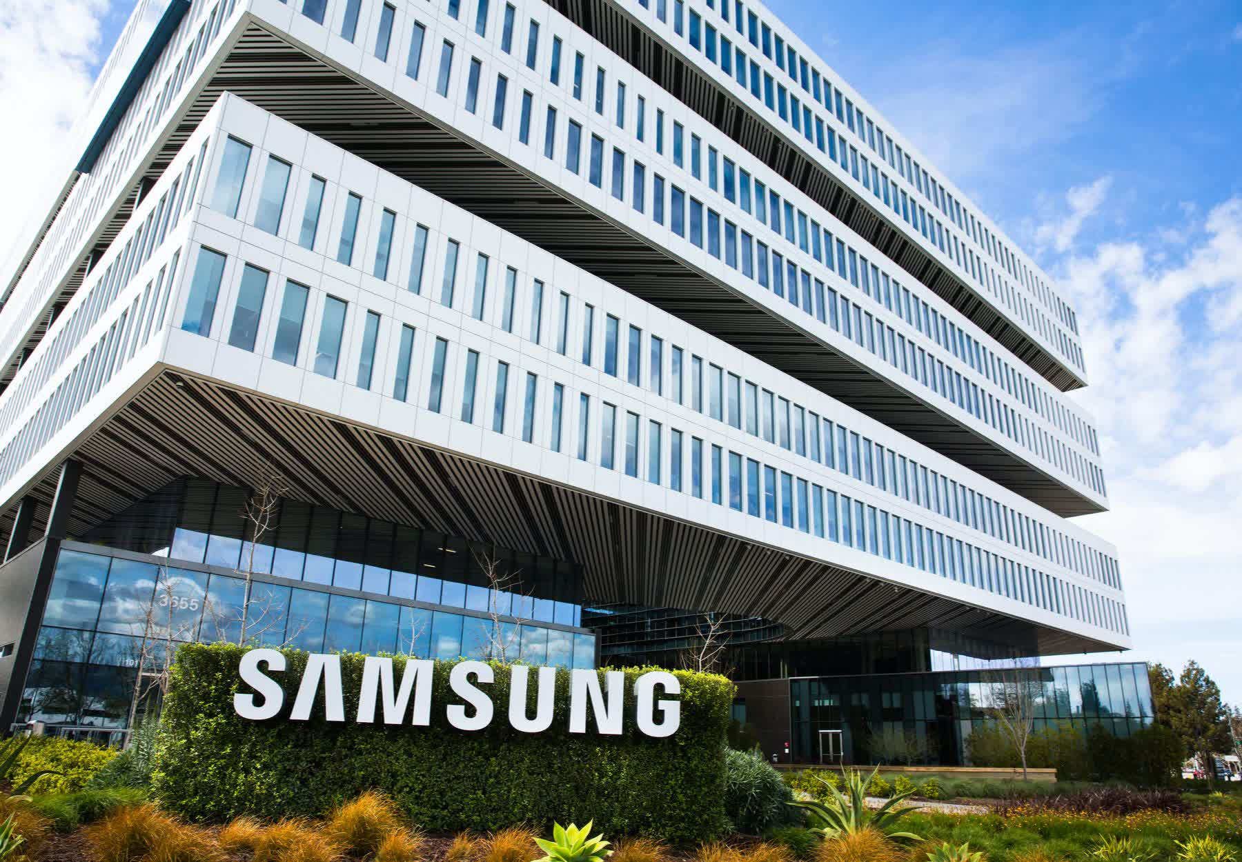 Samsung will host a second Galaxy Unpacked event on October 20