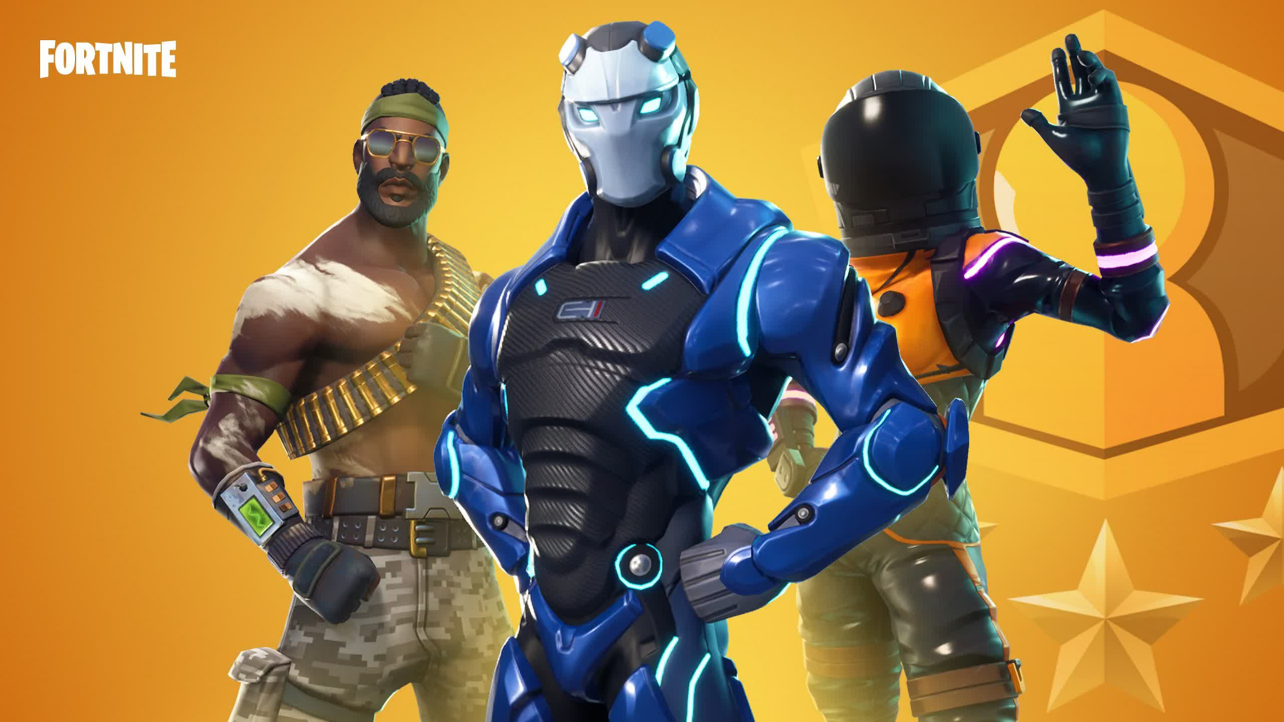 Google files counterclaim against Epic Games for dodging commissions on in-app purchases