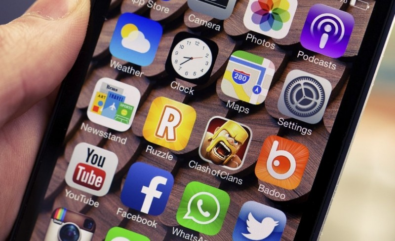 Most popular apps iphone  10 Best Meditation Apps for iPhone