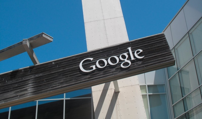 Google, Apple, Intel and Adobe agree to pay $324 million to