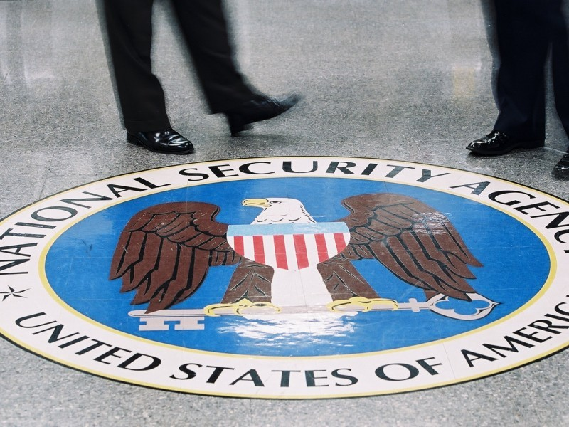 """NSA classifies Linux Journal readers, Tor and Tails Linux users as """"extremists"""""""