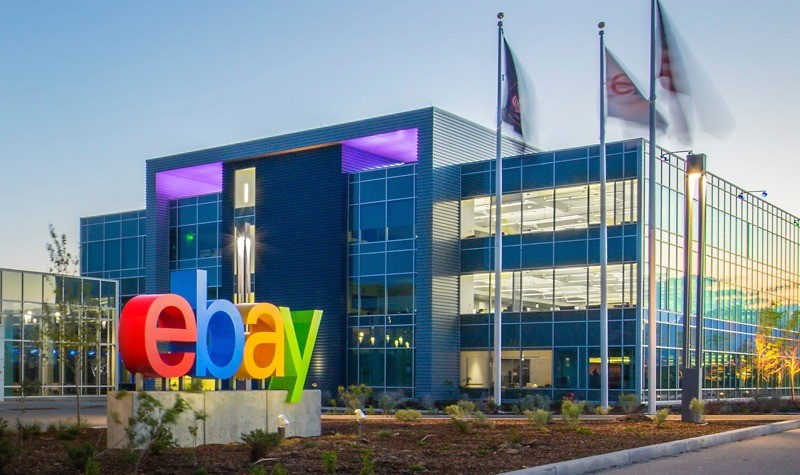 EBay Planning To Cut 10 Percent Of Workforce Ahead Of