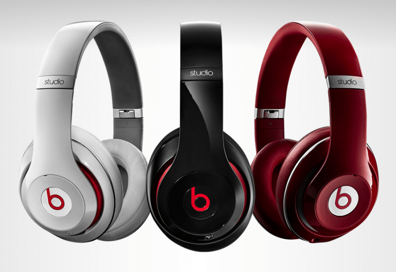 bose headphones sale. bose drags beats to court over patent infringement as apple sale nears completion headphones p
