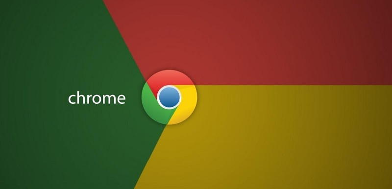 The latest Chrome build features a built-in password
