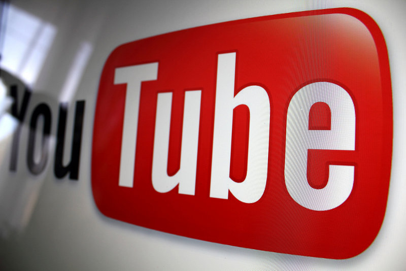 YouTube now supports 60 fps live streaming