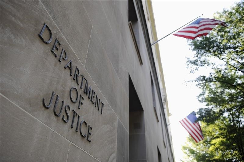 DoJ charges Chinese spies over hacking of aerospace companies