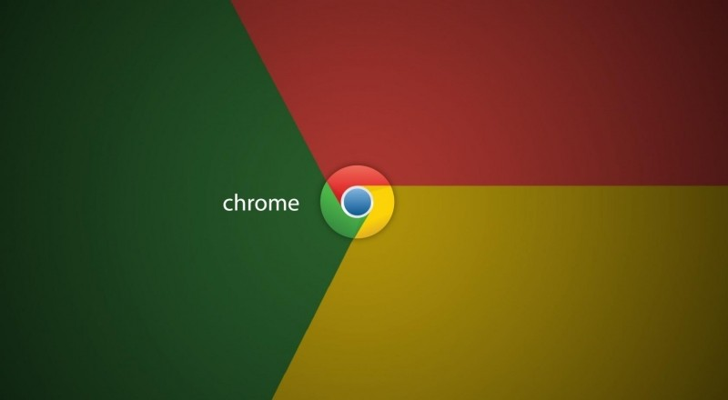 Chrome 57 improves performance, reduces power usage by throttling background tabs