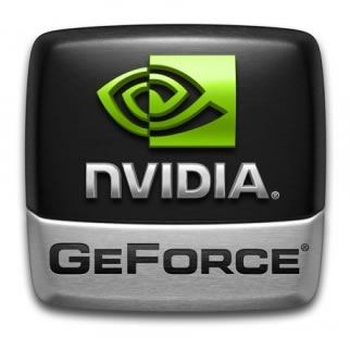 304.79 BETA NVIDIA DRIVERS DOWNLOAD FREE