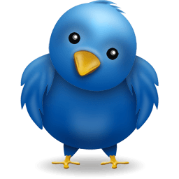 Twitter Begins Censoring Tweets By Country When Required By Law Techspot
