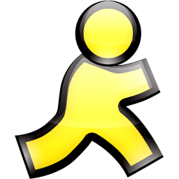 aol pulls the plug on instant messenger division updated techspot
