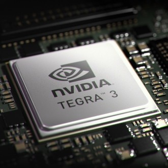 Nvidia embraces Miracast Wi-Fi display technology with Tegra