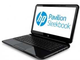 hp adds more windows 8 consumer and business pcs to lineup   techspot
