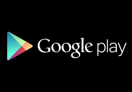 google play paypal payment
