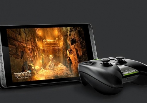 Nvidia relaunches the Shield Tablet at $199 for the ...