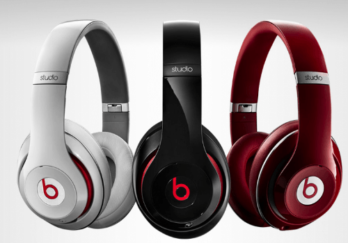 200 beats headphones actually cost just  18 to make