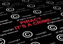 Piracy Articles, Page 3 - TechSpot