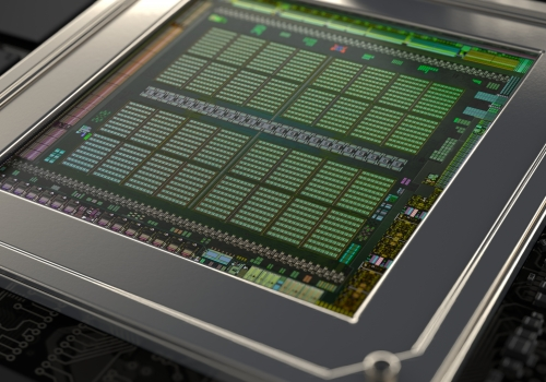Maxwell meets notebooks: Nvidia launches GeForce GTX 980M, 970M