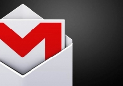 Getting Started with Gmail Keyboard Shortcuts
