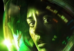 Alien: Isolation Benchmarked: Graphics & CPU Performance