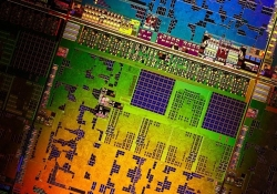 History of the Microprocessor and the Personal Computer, Part 5