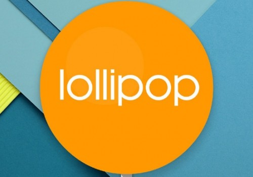 Android Lollipop S Trusted Places Uses Geo Fencing To