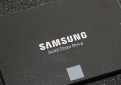 Samsung SSD 850 Evo 500GB Review