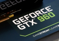 GeForce GTX 960 Review: Gainward GTX 960 Phantom Tested