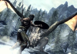 The Best Skyrim Mods