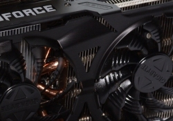 GeForce GTX 960 SLI Review: 2x Gigabyte GTX 960s Put to the Test