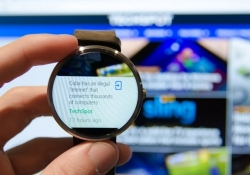10 Features Android Wear Should Have