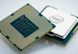 Performance-Optimized: Core i7 4790 vs Core i7 4790S