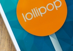 Android 5.0 Lollipop Tested: Performance and Battery Life