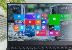Dell XPS 13 (2015) Review