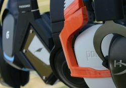 Sub-$100 Gaming Headset Roundup