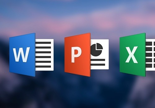how to get word 2016 free mac