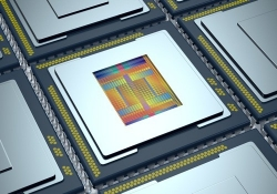 Estimating CPU Performance Using Amdahl's Law