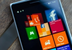 Catch Up or Die: A Windows 10 Mobile Wish List