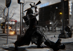 Hatred Review