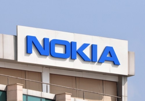 Nokia's first Android phone is an entry-level handset for China