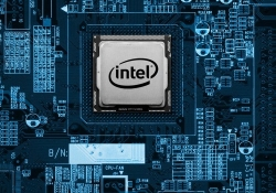 Intel Core i7-5775C Broadwell Processor Review