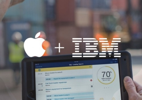 apple microsoft ibm and others the Major tech companies including microsoft and apple are teaming up to advocate for strong patent protections as patent reform efforts heat up on the hill microsoft, apple and ibm joined with ge .
